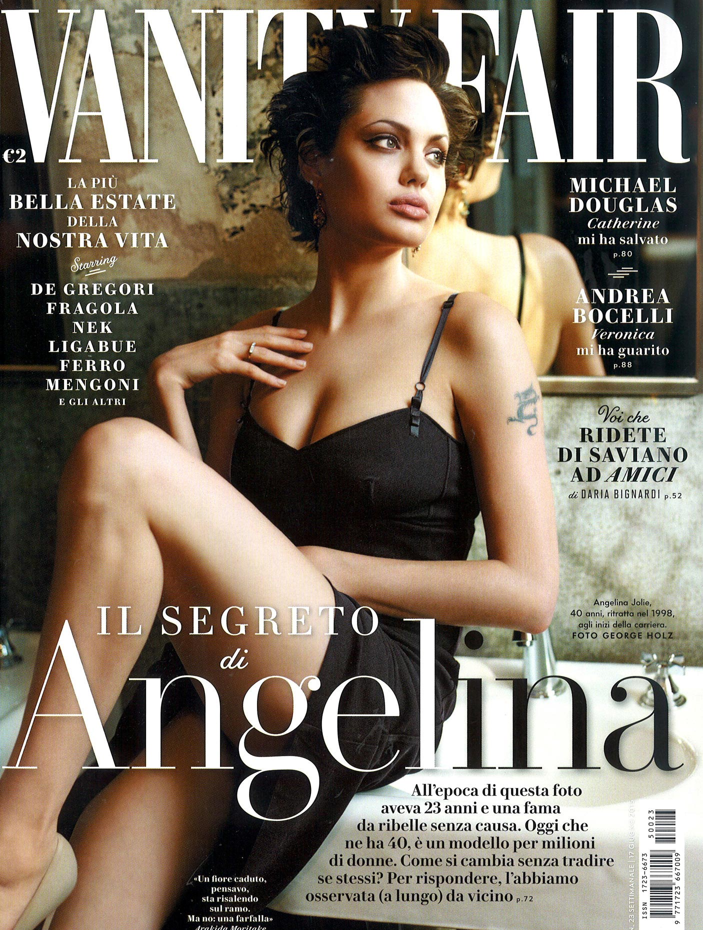 001JOLIE_ANGELINA_VF_COVER_S2-copy1
