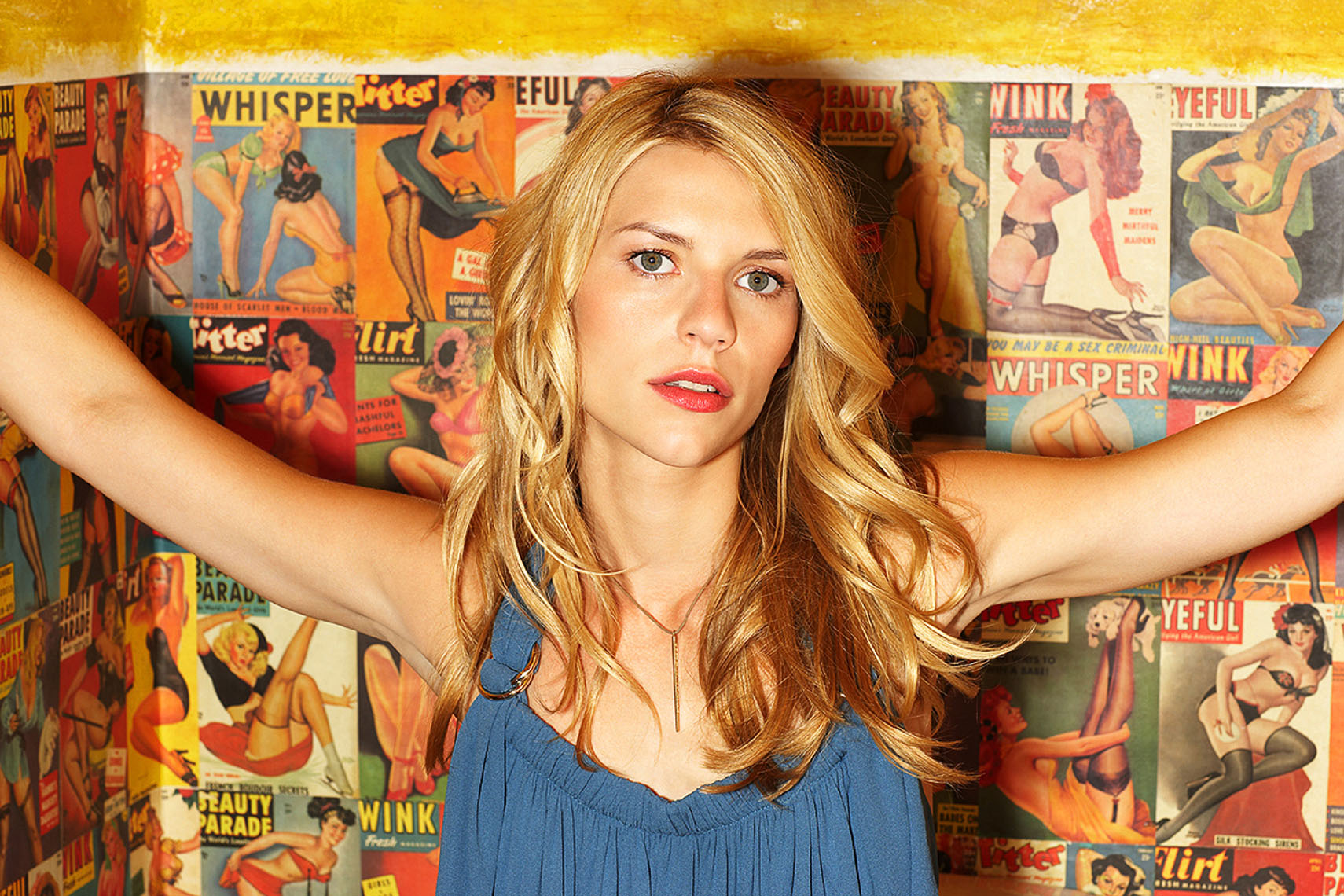 25-Claire-Danes,-New-York
