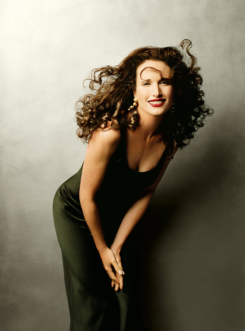 44-Andie-MacDowell,-New-York-1996