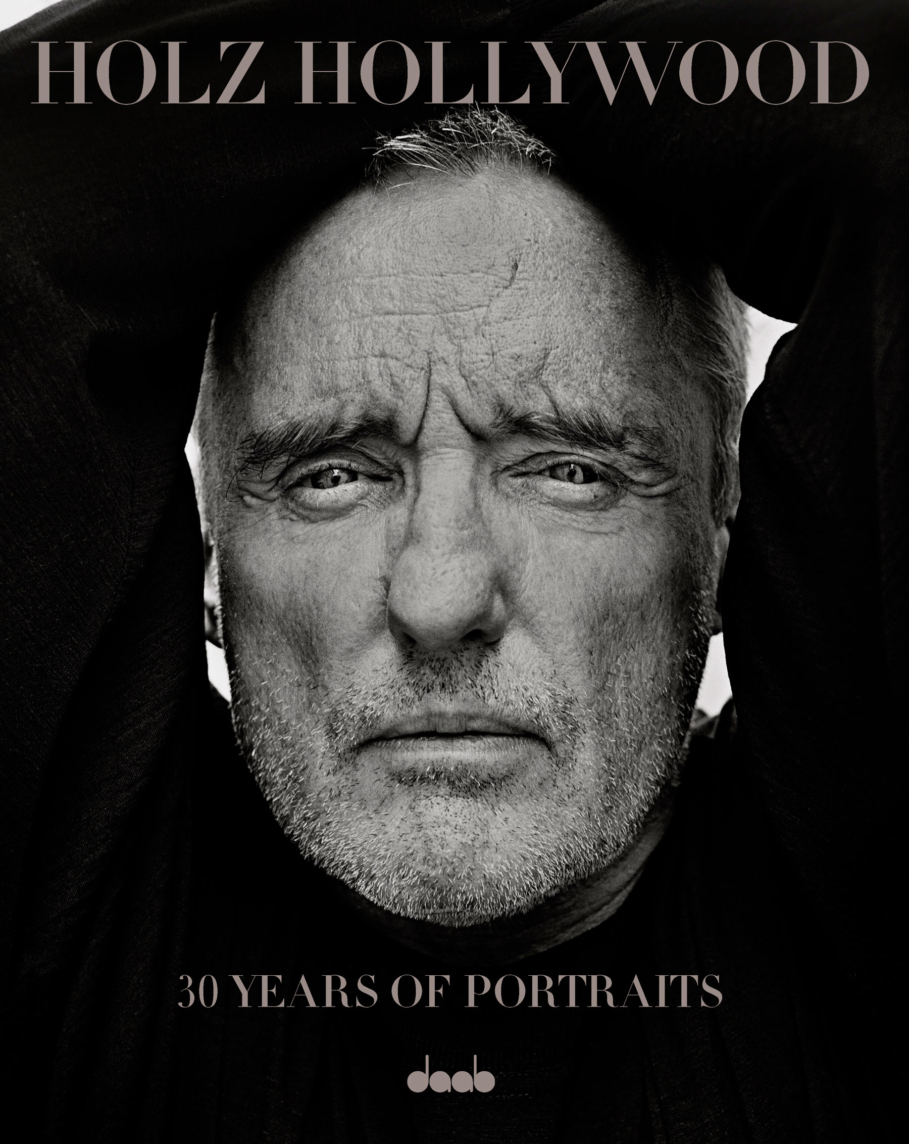 DENNIS_HOPPER_©GEORGE-_HOLZ_COURTSEY_HOPPER_ART_TRUST_WEB
