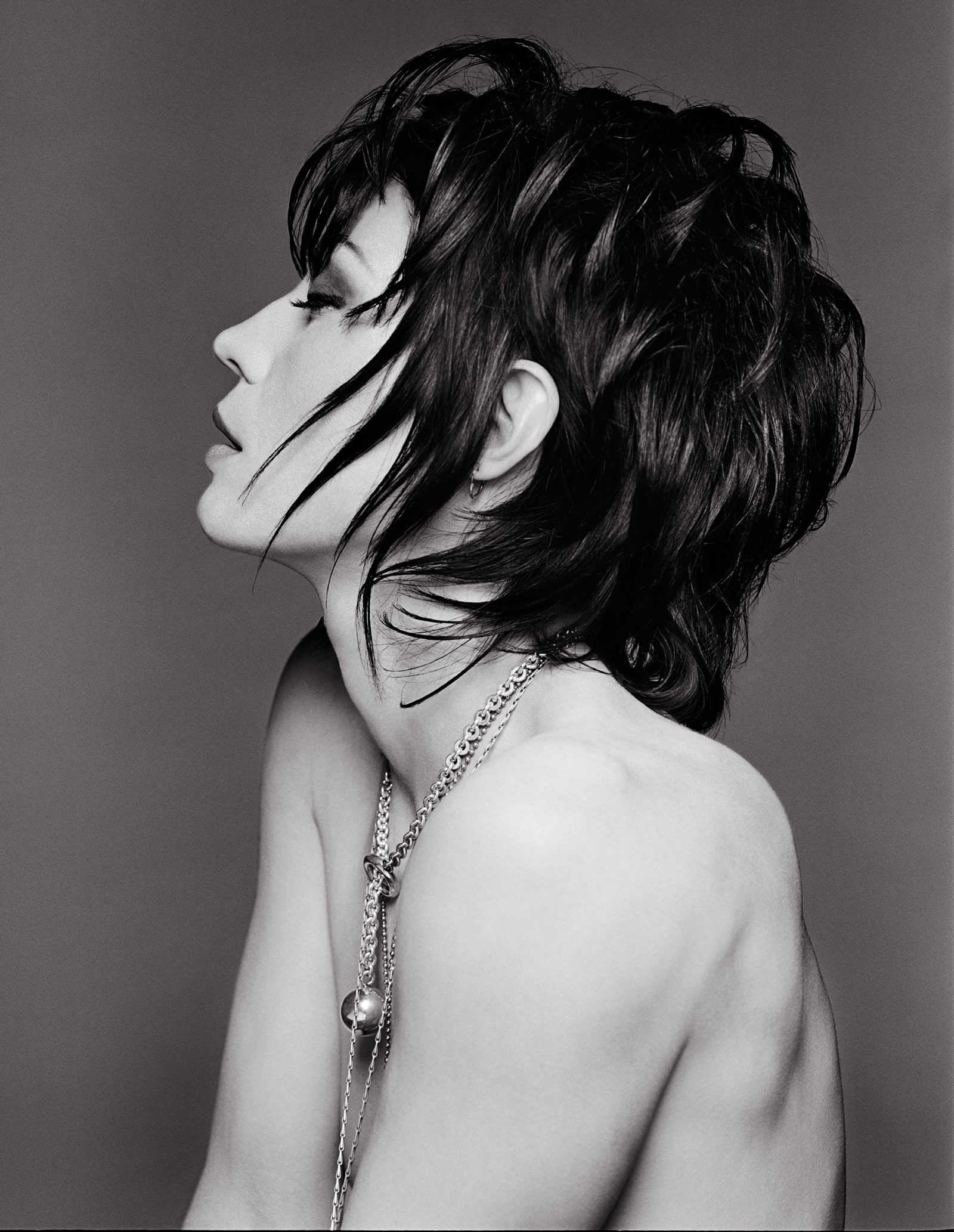 JOAN_JETT_1_NEW_YORK_©1994_GEORGE_HOLZ_W