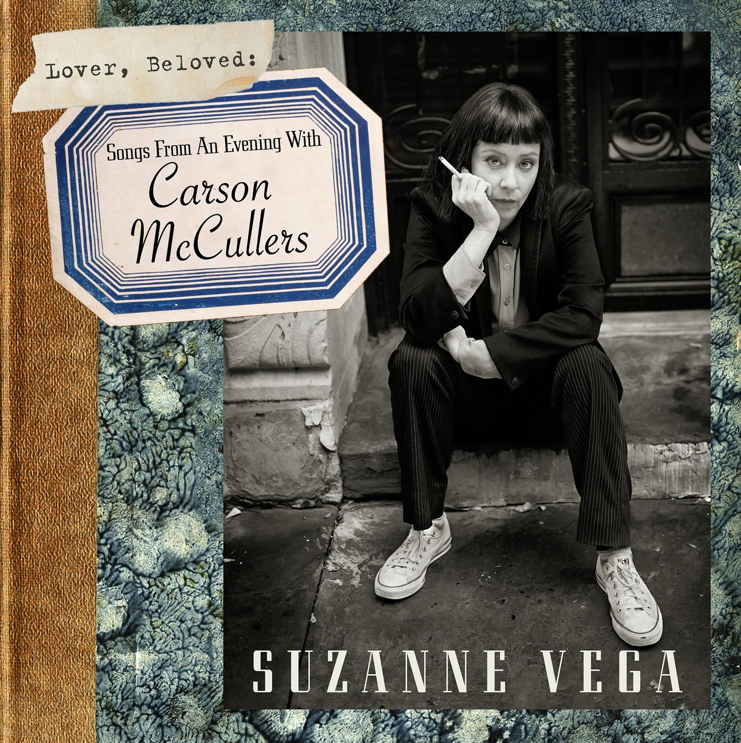 VEGA_MCCULLERS_COVER